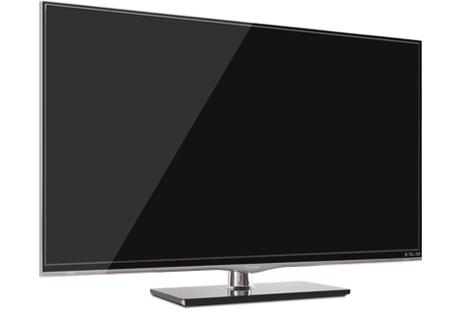 Unitronics Online Store. Hisense 55\u0026quot; K610 Series 3D LED TV